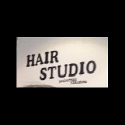 Parrucchiere Salvatore Cerabona - Hair Studio - Parrucchieri per donna Sant'Arcangelo