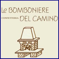 Le Bomboniere del Camino - Argenterie - vendita al dettaglio Legnano