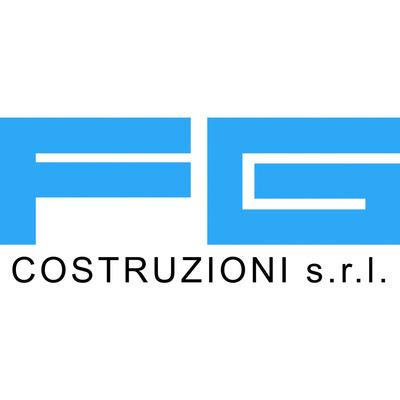 F.G. Costruzioni - Imprese edili Zero Branco