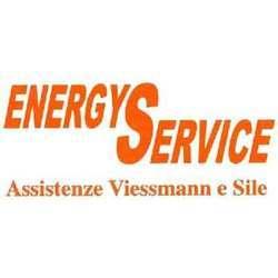 Energy Service - Condizionamento aria impianti - installazione e manutenzione Ravenna