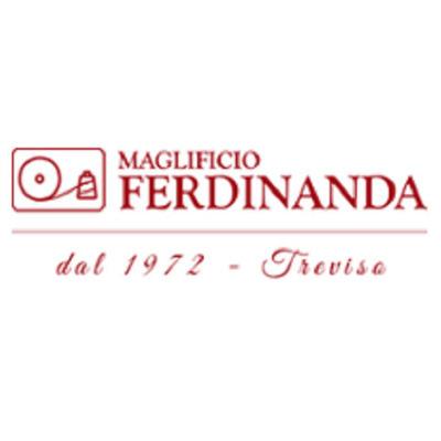 Maglificio Ferdinanda Srl - Maglieria - produzione e ingrosso Visna'