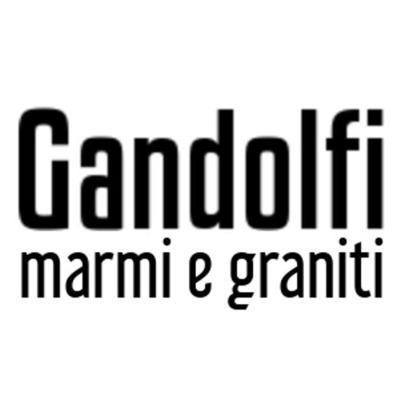 Gandolfi Marmi