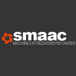 Smaac. Società Macchine e Attrezzature per Cantieri - Martelli elettrici e pneumatici Milano