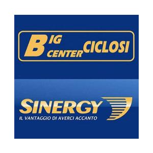 Big center ciclosi san severino marche viale della for Subito it bologna arredamento e casalinghi