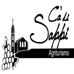 Agriturismo Ca' di Sappi - Aziende agricole Toirano