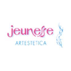 Artestetica Jeunesse - Istituti di bellezza Lozzo Di Cadore