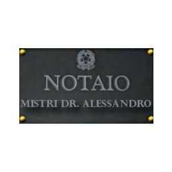 Mistri Dott. Alessandro - Studio Notarile