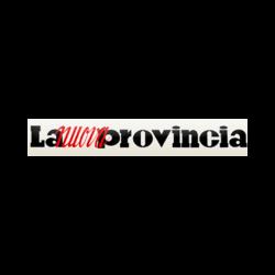 La Nuova Provincia Editrice Omnia Srl - Case editrici Asti