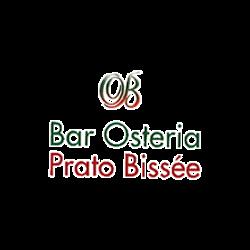 Prato BisseÈ Osteria Bar - Caffetteria - Paninoteca - Bar e caffe' Somaggia
