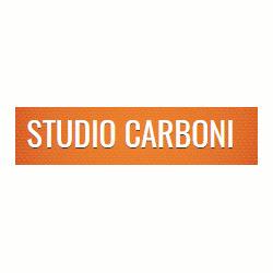Studio Carboni Miriam - Consulenza del lavoro Oristano