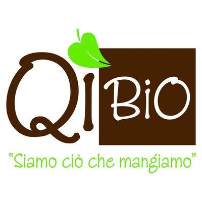 Qi Bio - Alimentari - vendita al dettaglio Erba
