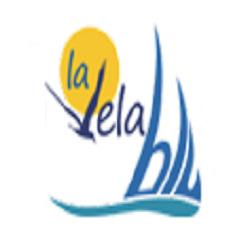 Agenzia Viaggi La Vela Blu - Agenzie viaggi e turismo Udine