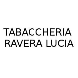 Tabaccheria Ravera Lucia - Copisterie Borgio Verezzi