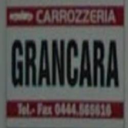 Carrozzeria Grancara - Autofficine e centri assistenza Vicenza