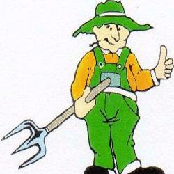 Il Pollice Verde - Giardinaggio - servizio Asti