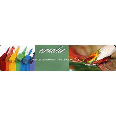 Vernicolor - Cornici ed aste - vendita al dettaglio La Spezia