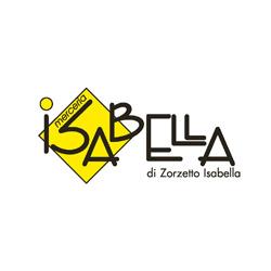 Isabella Merceria e Tendaggi - Biancheria intima ed abbigliamento intimo - vendita al dettaglio Susegana
