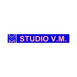 Studio V.M. - Controlli non distruttivi - servizio Ferrara