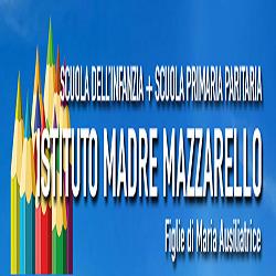 Istituto Madre Mazzarello Salesiane di Don Bosco - Chiesa cattolica - uffici ecclesiastici ed enti religiosi Firenze