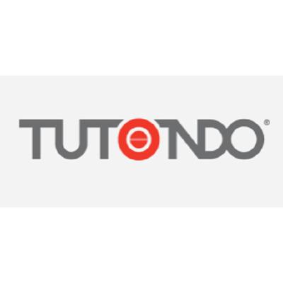Atec Tutondo - Apparecchiature elettroniche Noventa Di Piave