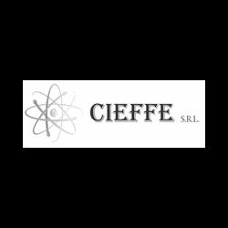 Cieffe Srl Soluzioni per L'Edilizia - Macchine utensili - attrezzature e accessori Montevarchi