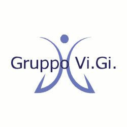 Vi.Gi. Centro Diagnostico Cardiologico e Malattie Vascolari - Case di riposo Vibo Valentia