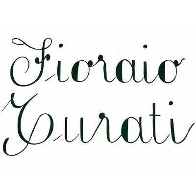 Fioraio Turati - Fiori e piante - vendita al dettaglio Milano