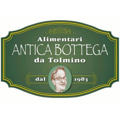 Antica Bottega da Tolmino - Alimentari - vendita al dettaglio Misano Adriatico