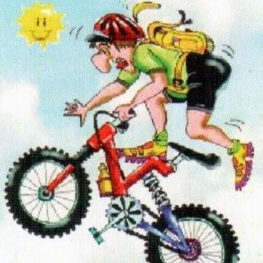 Bici Boutique da Ciano - Biciclette - vendita al dettaglio e riparazione Copparo