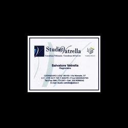 Studio Commerciale Vatrella - Consulenza del lavoro Catanzaro