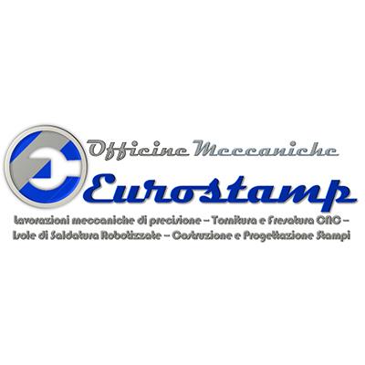 Officine Meccaniche Eurostamp - Officine meccaniche Dugenta