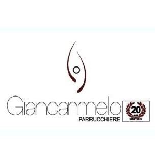 Giancarmelo Parrucchieri - Parrucchieri per donna Rosolini