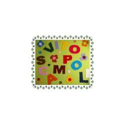 Vito Scampoli - Tessuti e Biancheria dal 1967 - Tessuti e stoffe - vendita al dettaglio Massa