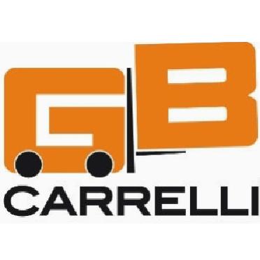 G.B. Carrelli - Nastri per trasportatori ed elevatori Caravaggio