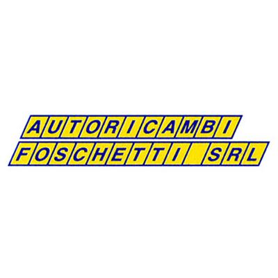 Autoricambi Foschetti - Ricambi e componenti auto - commercio Bergamo