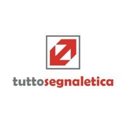 Tuttosegnaletica - Segnaletica aziendale, cantieristica ed antinfortunistica Livorno