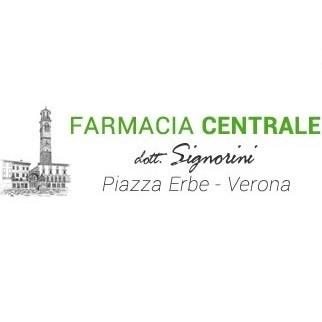 Farmacia Centrale - Cosmetici, prodotti di bellezza e di igiene Verona