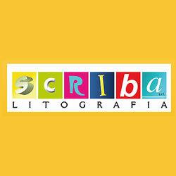 Scriba Litografiche - Tipografie Sangiano
