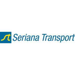 Seriana Transport Noleggio con Conducente - Autonoleggio Albino