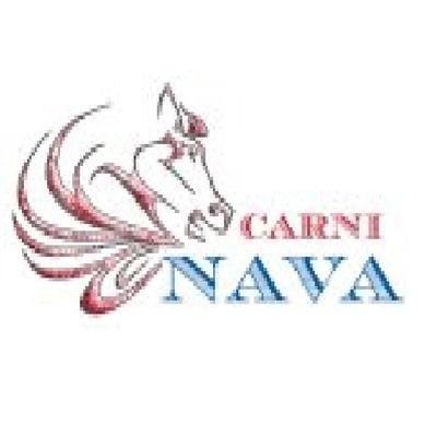 Nava Carni - Macellerie equine Cocquio Trevisago
