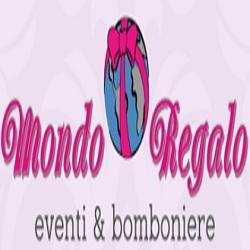 Mondo Regalo Bomboniere - Bomboniere ed accessori Portogruaro