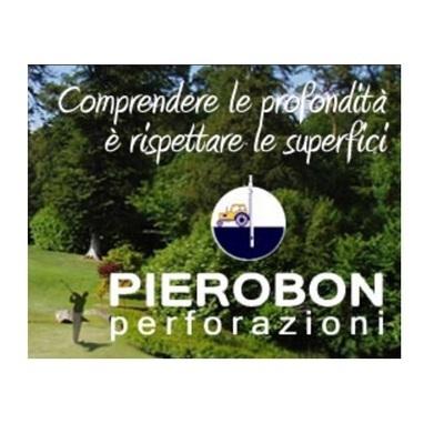 Eredi di Pierobon Ferruccio - Pozzi artesiani - trivellazione e manutenzione Cittadella