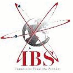 I.B.S. Innovative Business Services Sas - Certificazione qualita', sicurezza ed ambiente Pescara