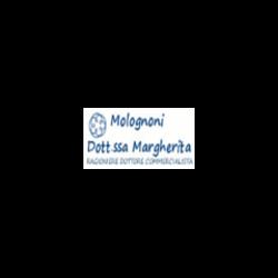 Molognoni Dott.ssa Margherita - Ragionieri commercialisti e periti commerciali - studi Verona