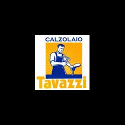 Calzolaio Tavazzi Cristian - Sartorie per signora Orzinuovi