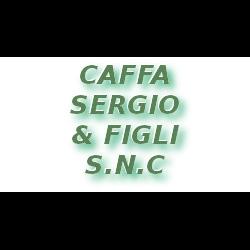 Caffa Sergio & Figli Impianti di Irrigazione - Irrigazione - impianti Ceriale