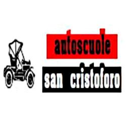 Autoscuola San Cristoforo - Autoscuole San Benedetto Del Tronto