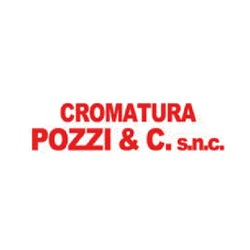 Cromatura Pozzi & C. - Sabbiatura metalli Busto Arsizio
