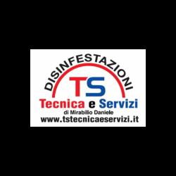 Ts Tecnica e Servizi - Disinfezione, disinfestazione e derattizzazione Spoltore