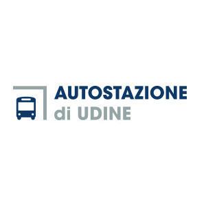 Autostazione Udine - Autorimesse e parcheggi Udine